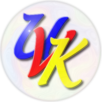 UVK Ultra Virus Killer 10.7.8.0