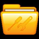 tech tool store